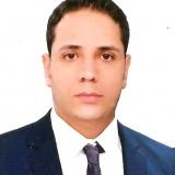 Haider Megbel