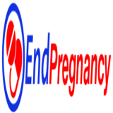 endpregnancy