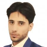 Muhammad Mostafa Mostey