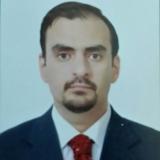 Manar M. Jamil