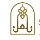 Al Beit Al Irakisch