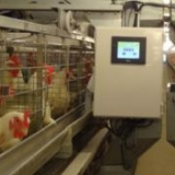 la agricultura inteligente المزارع الذكية