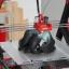 مكتب طباعة 3D