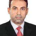 Ali Sulayman