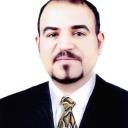 Ali Jameel