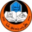 University of Mosul Incubator