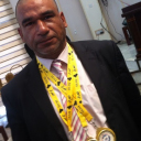 حسين الشمرتي