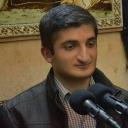 احمد حيدر