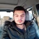 عمر عماد