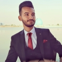 Husam Kadhim