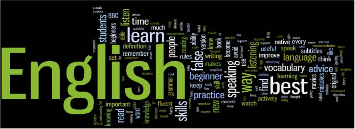 LinguaKave للتدريب والتطوير