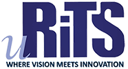 Ritz-logotypen