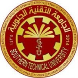 Technical University of Southern