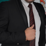عبدالله ماهر محمود
