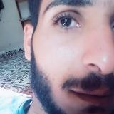 سعد ناصر سعيد الاسدي