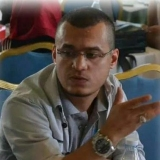 Ali Nasr