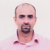 Rojavayê Alshlhawi