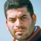 Mahdi salh