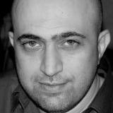 Ali Zayni