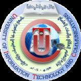 University of Information Technology and Communication Incubator