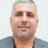 Ihab Al Taleb