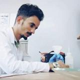 Qusay-Aziz