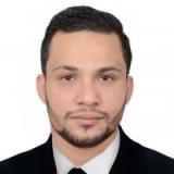 محمد فاروق مسلم