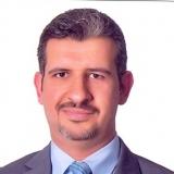 Aimen AL Ibrahim