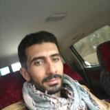 عبدالله عبد
