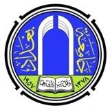 University of Baghdad Incubator