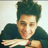 Fahd Salh Hamza