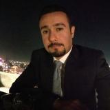 Cheya Ismaeel
