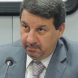 Ali Anbori
