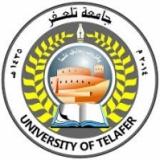 Talafer University Incubator
