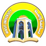 University of Wasit Incubator