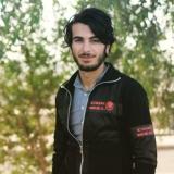 محمد أحمد