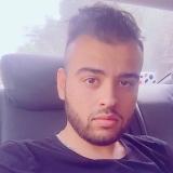 Ahmed Qais