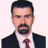 علي عون الدين علي