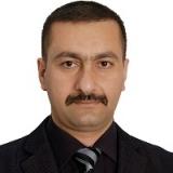حيدر محمدعلي