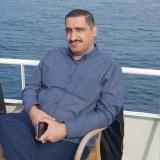 Raaed Alkhateeb