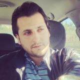Mustafa Akrawy