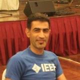 الدكتور رفيد سجبان