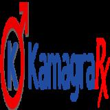 kamagrarx