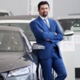 Ahmed Shariefi