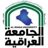 Al Iraqia University Incubator