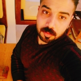 عبدالله عصام عبدالفتاح