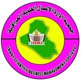 Manag Soci