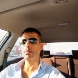 Firas Kadhem