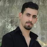 Rasoul Hassan