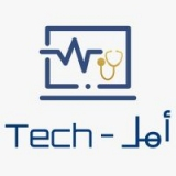 Amal_tech